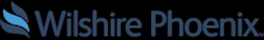 Wilshire Phoenix Logo Web