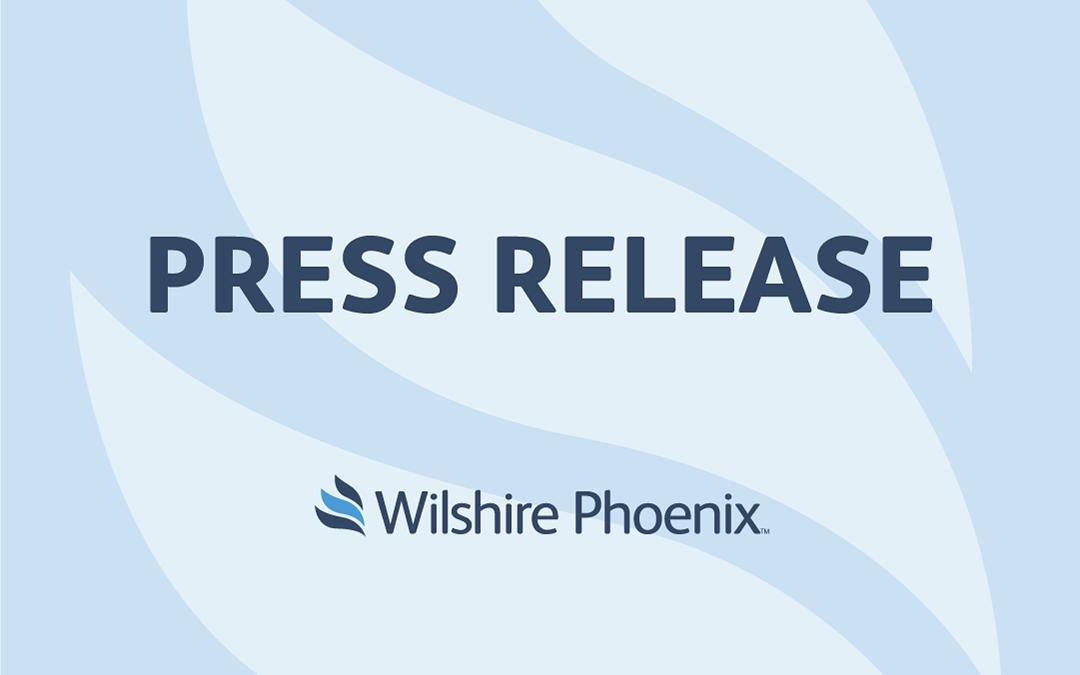 Former J.P. Morgan Bankers join Wilshire Phoenix Executive Team