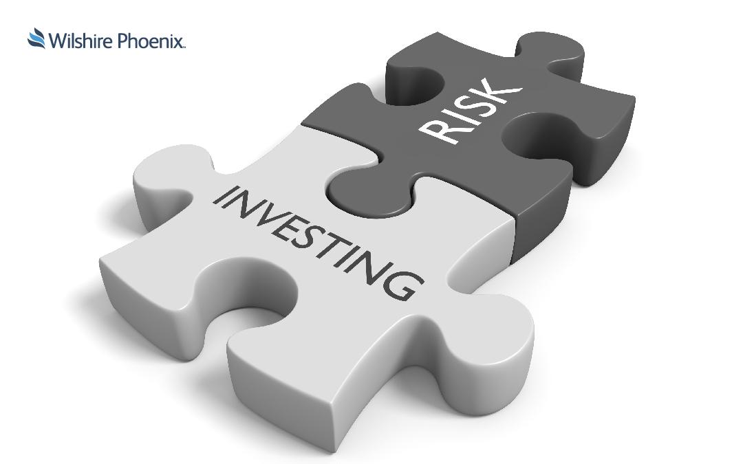 Millennial Investing, a Primer