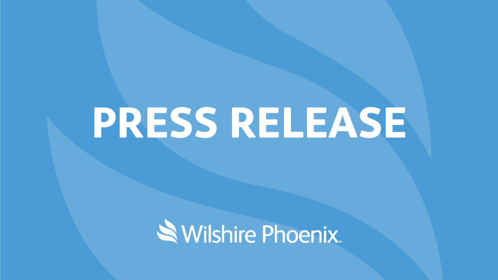 Wilshire Phoenix Responds to SEC Order Issued in Connection with the United States Bitcoin and Treasury Investment Trust