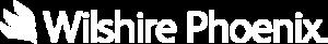 Wilshire Logo Footer