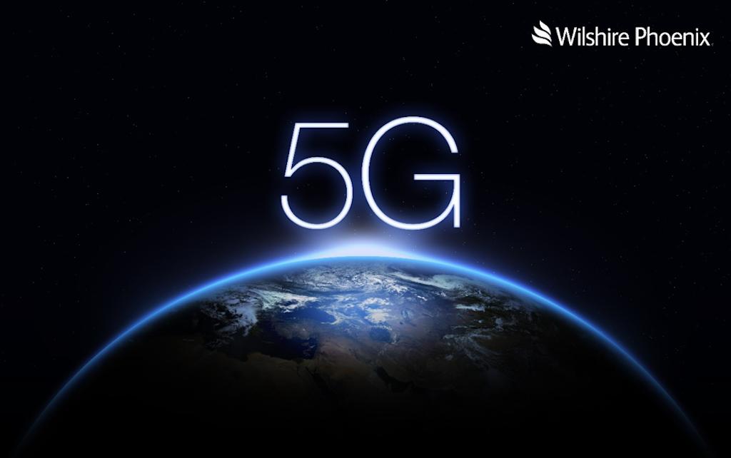 A Primer on 5G