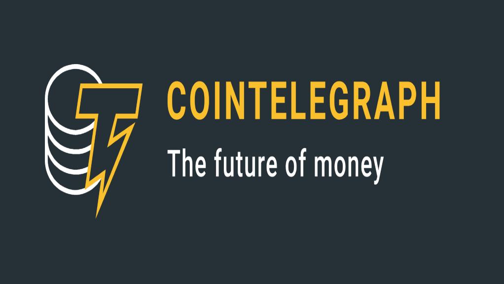 Bitcoin futures impact price more than spot markets: Wilshire Phoenix