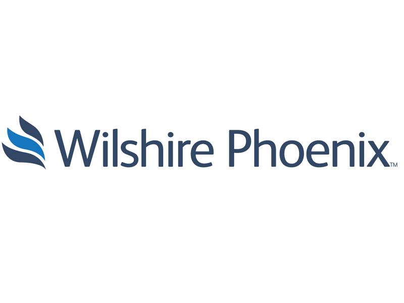 Wilshire Phoenix