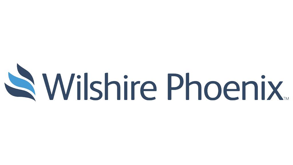 whitepaper feature logo