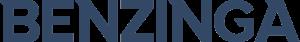 wilshire phoenix logo benzing