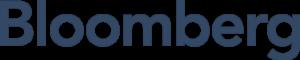 wilshire phoenix logo bloomberg