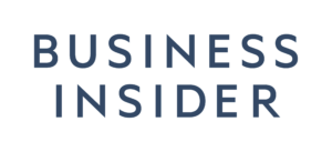 wilshire phoenix logo business insider logo