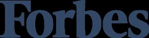 wilshire phoenix logo forbes 1