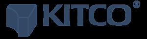 wilshire phoenix logo kitco