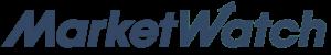 wilshire phoenix logo market watch 1