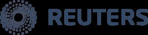 wilshire phoenix logo reuters