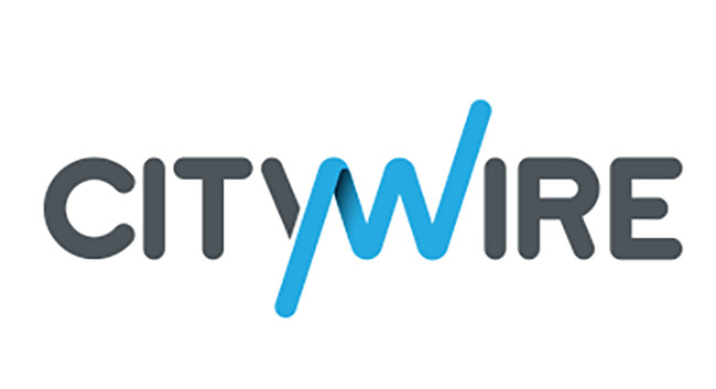 ETF FYI: Active ETFs Abound, Wilshire Debuts Gold Fund