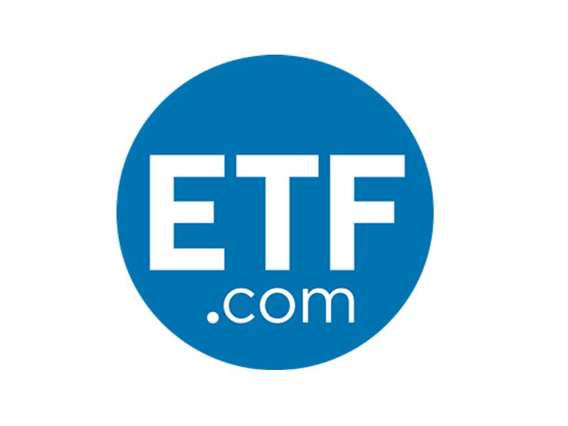2020 ETF.com Awards
