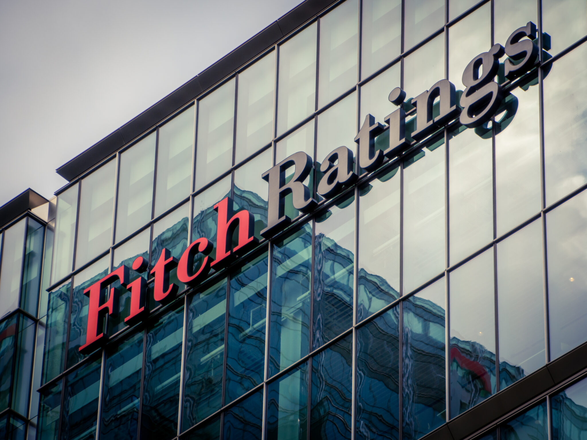 Fitch Ratings, US Debt, credit rating, GDP, Standard & Poors, Federal Debt, fitch credit rating, rating outlook